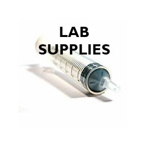 lab supplies 9